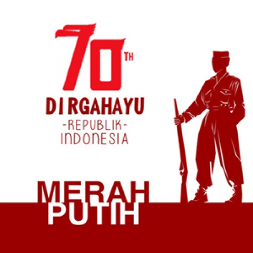 Gambar-DP-BBM-Dirgahayu-Republik-Indonesia