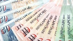 100993077-Singapore dollar.530x298 (1)