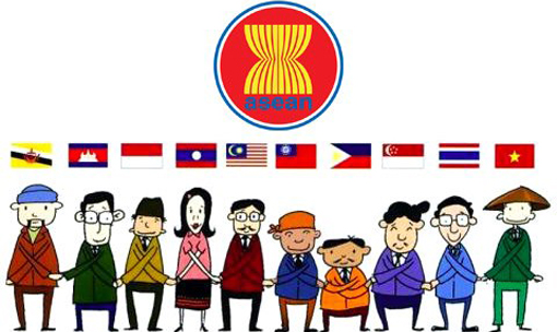 Indonesia is In No Need of ASEAN Economic Community 2015
