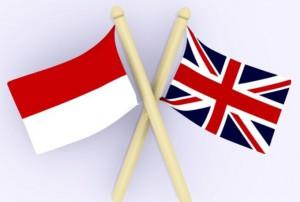 flag_indeng