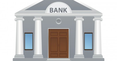bank-photo