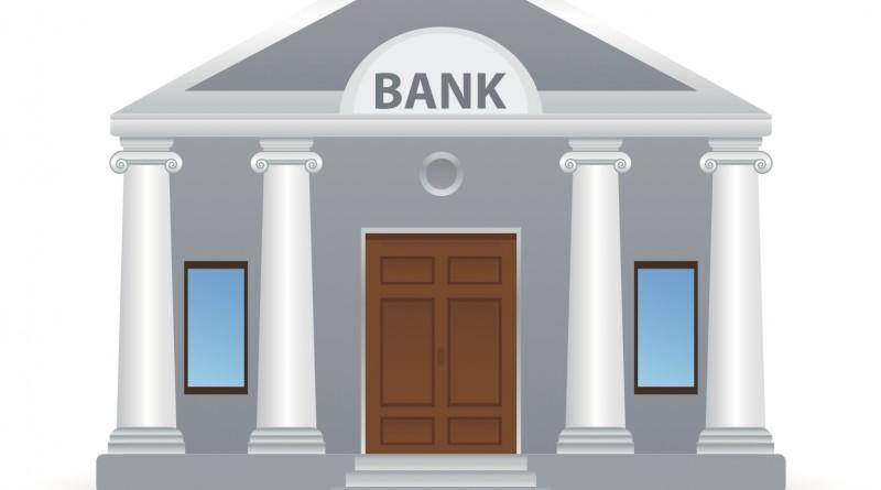 Ketika Bank Tidak Berpihak Pada Masyarakat Kecil