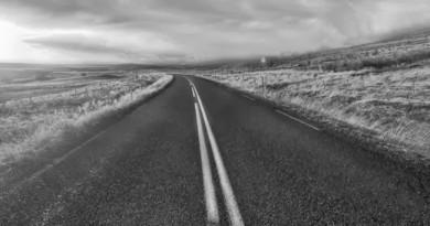 homepage_journey