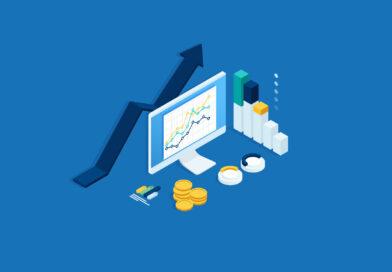 Tantangan Pertumbuhan Industri Fintech